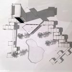 Renato Maiolo sogna una torre albergo di 7 piani
