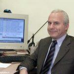 Meeting dei giornalisti cattolici, Pellegrini nel cyberspazio