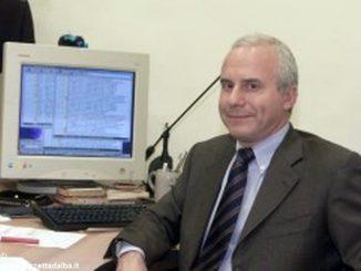 Meeting giornalisti cattolici, Pellegrini nel cyberspazio