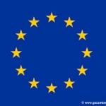 Azione cattolica: incontri per riflettere su Europa e bene comune