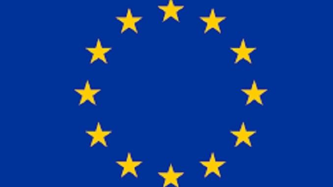 Brexit, a poche ore dal voto che potrebbe cambiare l'Europa