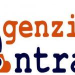 Fisco, in arrivo 14 mila lettere in Piemonte a chi ha dimenticato la dichiarazione