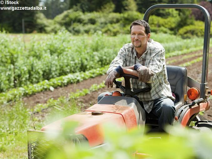 agricoltore_internet_iStock