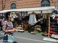 Il Mercato europeo ad Alba è stato un successo 3