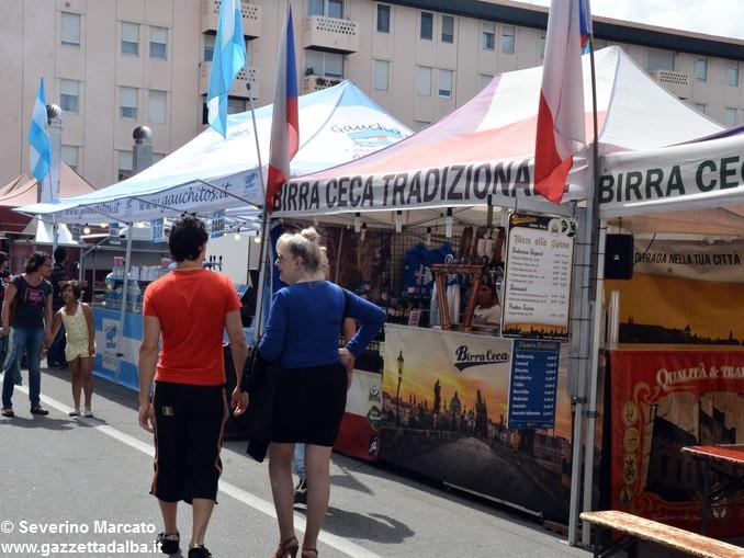 alba mercato europeo 06