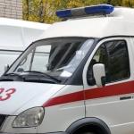 80enne ferito in un incidente sul lavoro in una stalla a Cherasco