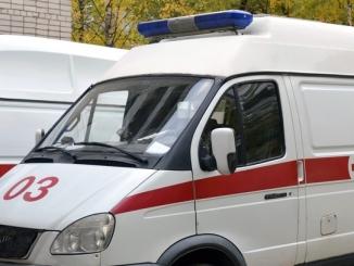 Nuove ambulanze ad Alba e Bra