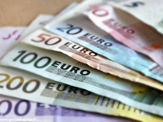 Bra: interpello e mediazione per le imposte locali