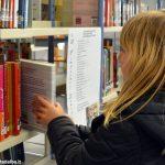 Nella libreria La torre si gioca alle dame e cavalieri in inglese