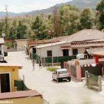 Alba, demolizioni nel campo nomadi