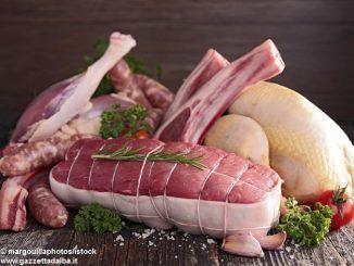 I consigli per la conservazione degli alimenti