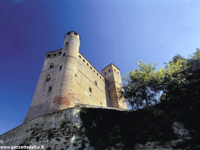 castello serralunga 2016