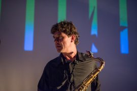 Alba jazz festival da Ramon Valle a Enrico Rava 4