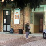 Welfare locale tra ben-fare e ben-essere, incontro a Bra