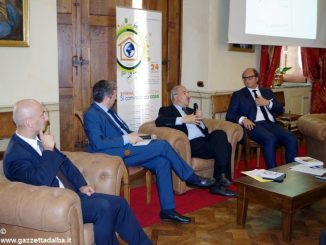 I giovani industriali puntano su dinamismo e cooperazione