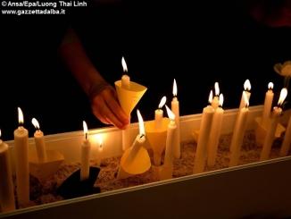 L'inchiesta: la fede al tempo del Bataclan 3