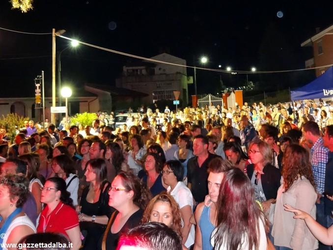 festa di San Rocco di Montà (3)