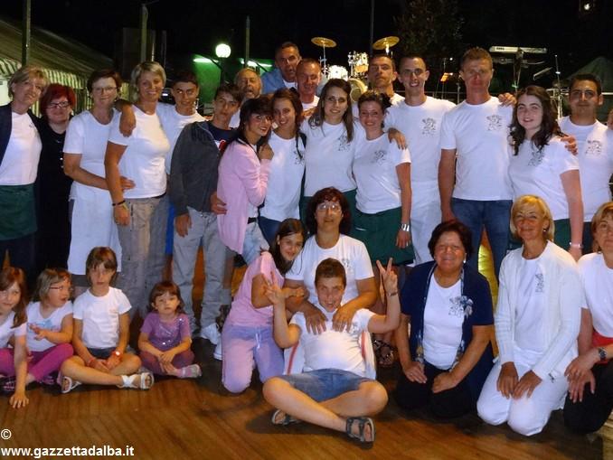festa di San Rocco di Montà (5)