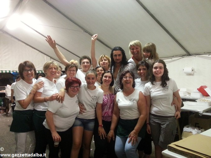 festa di San Rocco di Montà (6)