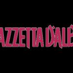 Asti: dal 2 gennaio via Quintino Sella sarà riaperta al traffico