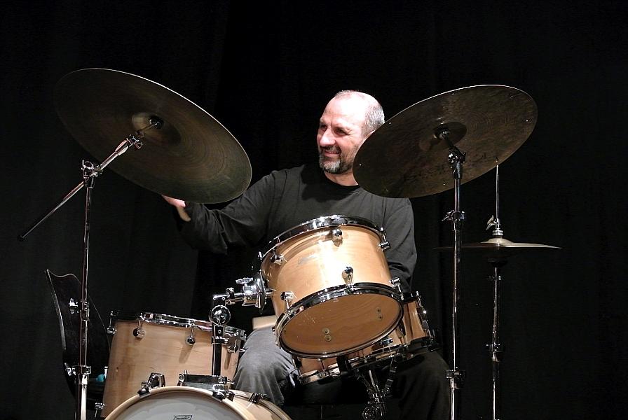 Alba jazz festival da Ramon Valle a Enrico Rava 2