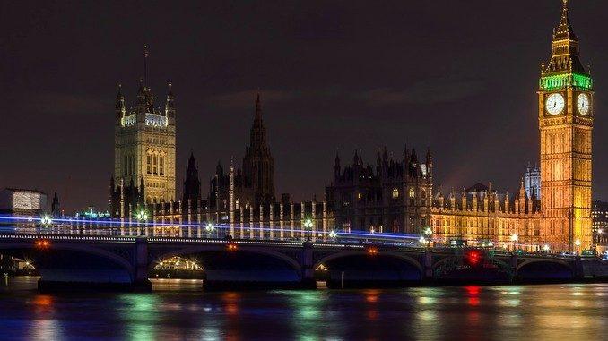 Brexit, a poche ore dal voto che potrebbe cambiare l'Europa 1