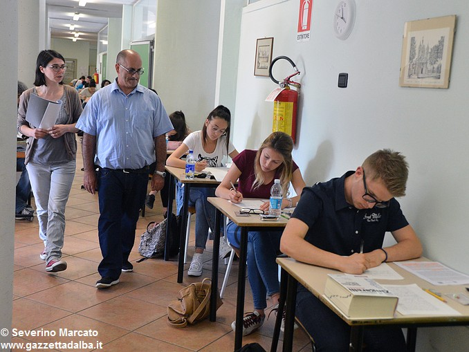 maturita 2016 scientifico 2