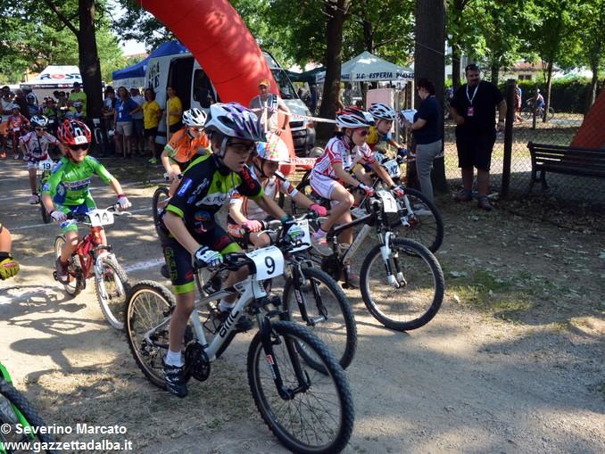 meeting ciclismo alba 02
