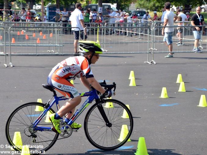 meeting ciclismo alba 07