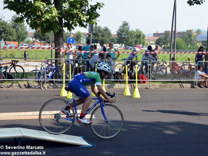 meeting ciclismo alba 09