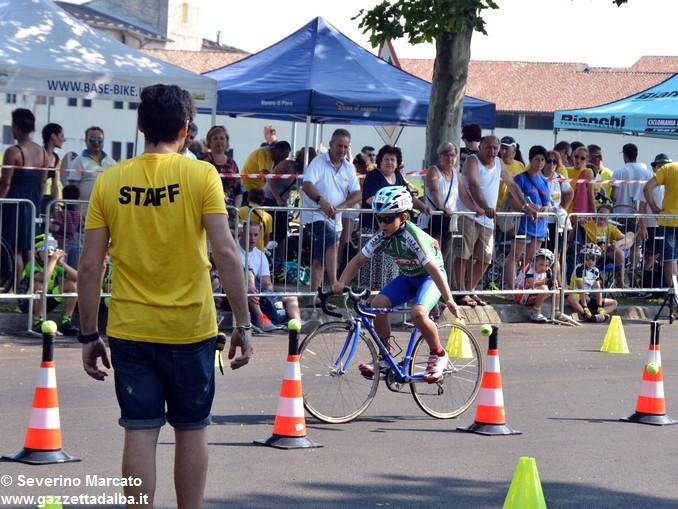 meeting ciclismo alba 10