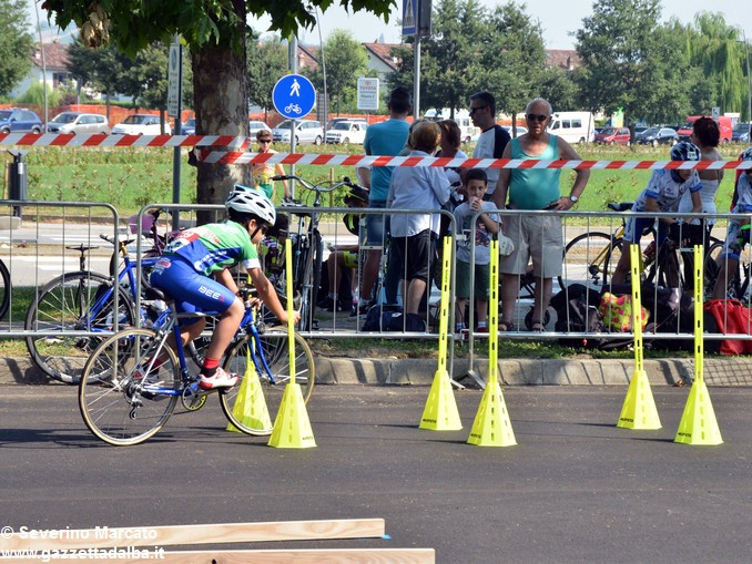 meeting ciclismo alba 11