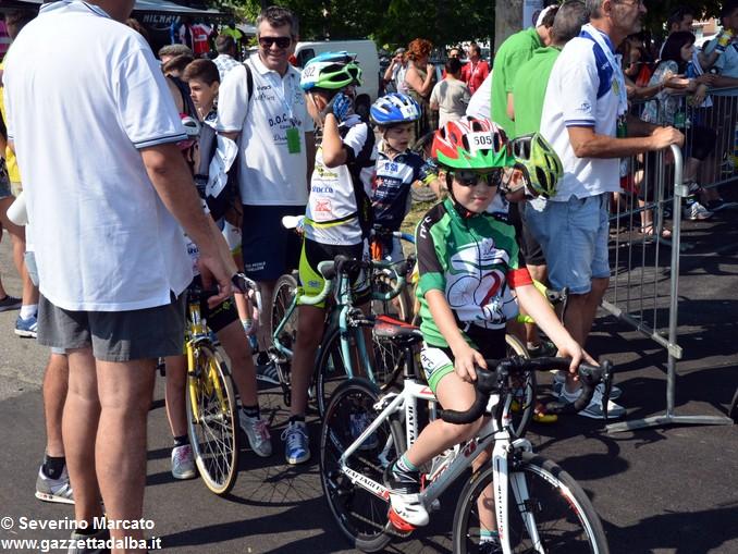 meeting ciclismo alba 14