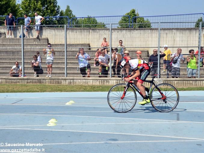 meeting ciclismo alba 15