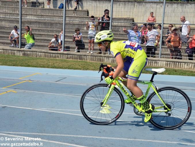 meeting ciclismo alba 17