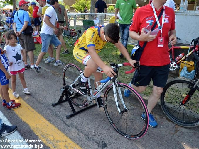 meeting ciclismo alba 20