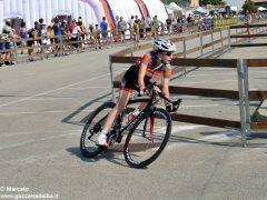 Meeting di ciclismo giovanile: quattro giorni di gare e di festa 9