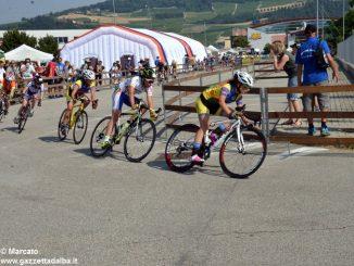 Meeting di ciclismo giovanile: quattro giorni di gare e di festa 10