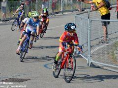 Meeting di ciclismo giovanile: quattro giorni di gare e di festa 2