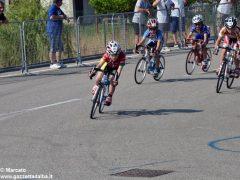 Meeting di ciclismo giovanile: quattro giorni di gare e di festa 3