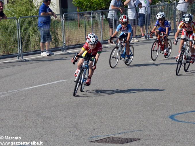 meeting ciclismo gare (4)