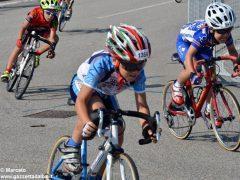 Meeting di ciclismo giovanile: quattro giorni di gare e di festa 4