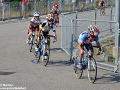 Meeting di ciclismo giovanile: quattro giorni di gare e di festa 6