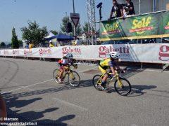Meeting di ciclismo giovanile: quattro giorni di gare e di festa 8