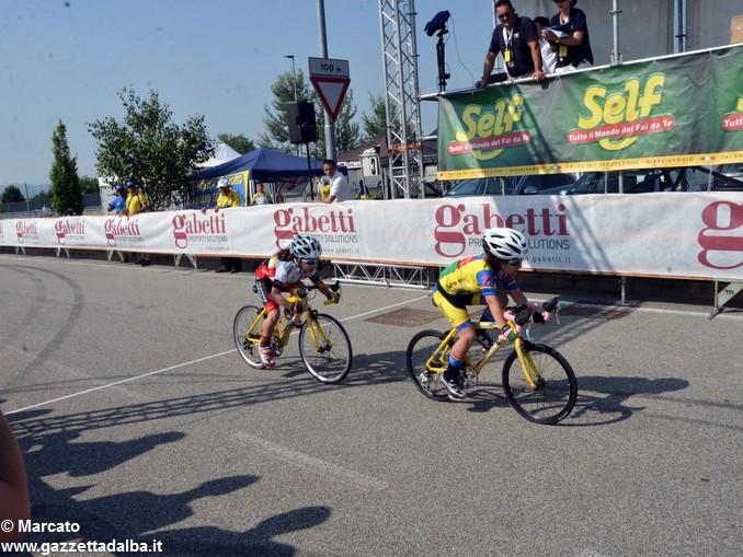 meeting ciclismo gare (9)