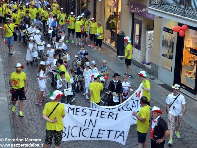 meeting ciclismo sfilata 03