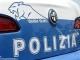 Commercialista cuneese arrestato dalla squadra mobile 1