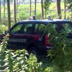 Trovato cadavere il 37enne braidese scomparso