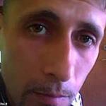 Domani i funerali di Salvatore Ghibaudo, ancora ignote le cause del decesso