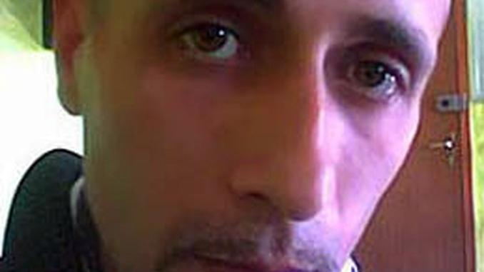 Scomparso giardiniere 37enne di Bra. L'appello dei familiari 1